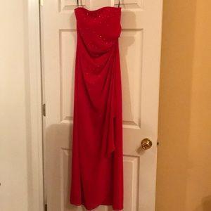 Prom dress/ wedding guest